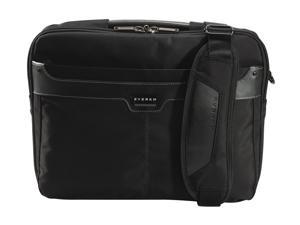 "Everki 13.3"" Tempo Ultrabook / MacBook Air Bag / Case Model EKB428"