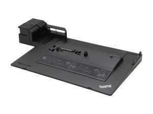 lenovo 433810a ThinkPad Mini Dock Plus Series 3