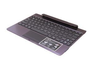 ASUS TF201-DOCK Notebook Docking Station