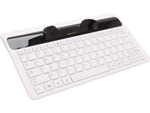 SAMSUNG EKD-K12AWEGSTA Galaxy Tab 7.0 Plus Keyboard Dock