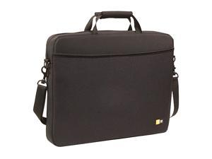 "Case Logic Black 13.3"" Laptop Attache Case Model NCLE-13F"