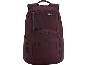 "Case Logic Tannin 16"" Laptop Backpack Model GBP-116"