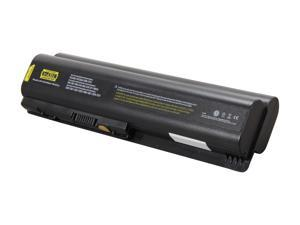 Accessory Power HP-DV4HIGH-TRUCELL Professional Series TruCELL Equivalent Laptop Battery