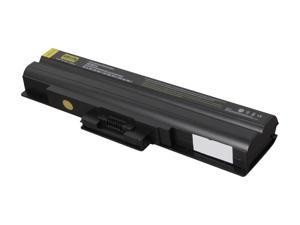 Accessory Power SN-BPS21-TRUCELL Professional Series Laptop Batteries