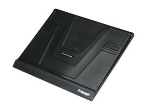 EVERCOOL Hawk 1 Notebook Cooling Pad NP-511