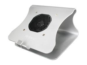Antec Notebook Cooler Stand NOTEBOOK COOLER STAND