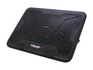 EVERCOOL Hawk 2 Laptop or Tablet Cooling Stand NP-711