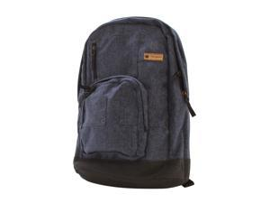 "Targus Blue 16"" Denim Laptop Backpack Model TSB17301US"