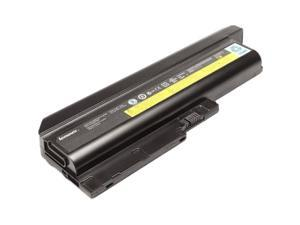 ThinkPad 40Y6797 T60/R60/Z60m Series 9 Cell Li-Ion Battery
