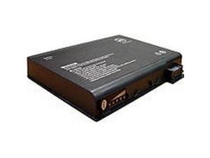 BTI GT-9500L Laptop Battery