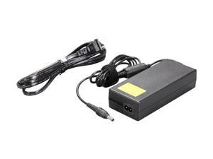 TOSHIBA PA3717U-1ACA 120-Watt Global AC Adapter