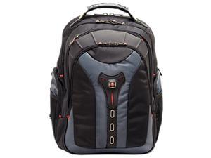 "Swissgear  PEGASUS 17"" GA-7306-06F00 Laptop Computer Backpack"