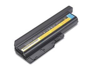 eReplacements 40Y6797-ER Battery for Thinkpad