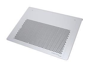 BYTECC Aluminum Super Quiet Notebook Cooler NC-820/SL