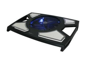 Antec Cooling System for Notebook Computers Notebook Cooler 200