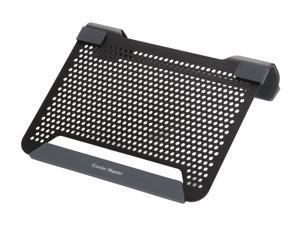 Cooler Master Notebook Cooling NotePal U1