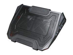 Cooler Master SF-19 Strike Force Notebook Cooler SGA-6000-KKYF1