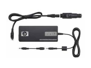 HP ED993UT#ABA 65W Smart AC/Auto/Air Adapter US