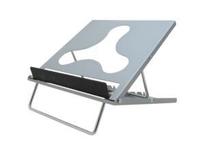 "Atdec Visidec Notebook Traveller Stand for 14"" Laptops V-T14"