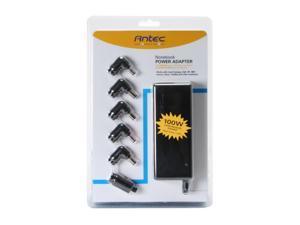 Antec NP 100 Notebook Power Adapter