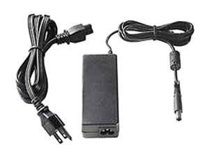 HP KG298AA#ABA 90W Smart AC Adapter