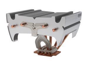 ASUS Triton 75 CPU Heatsink