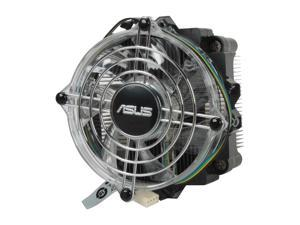 ASUS V52 92mm Sleeve CPU Cooler