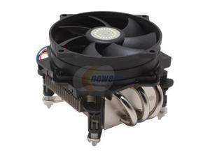 COOLER MASTER RR-LCH-P9E1 92mm UFO CPU Cooler