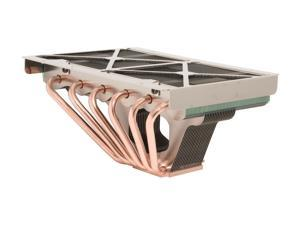 COOLER MASTER RR-CCH-ANU2-GP CPU+ Board Cooler
