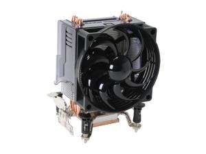 COOLER MASTER RR-CCH-L9U1-GP 92mm Hyper TX2 CPU Cooler