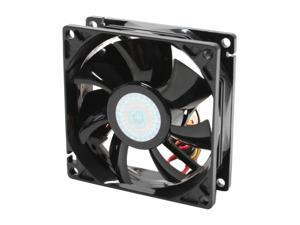 COOLER MASTER Y720C8D-29K1-GP Case Fan