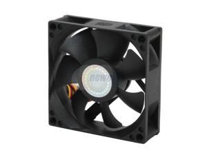 COOLER MASTER Y720S8B-26K1-GP Case Fan