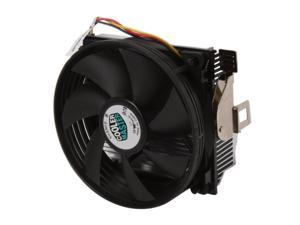 COOLER MASTER DK8-9GD4A-0L-GP 95mm CPU Cooler