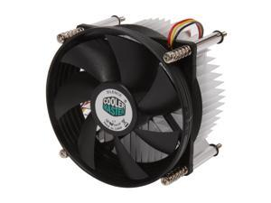 COOLER MASTER DI5-9HDSL-0L-GP 95mm CPU Cooler