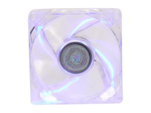 COOLER MASTER R4-BC8R-18FB-R1 Blue LED Case Fan