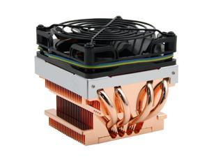 COOLER MASTER KHC-L91-U2 92mm Rifle CPU Cooler