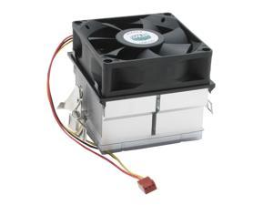 COOLER MASTER CK8-8JD2B-0L-GP CPU Cooler