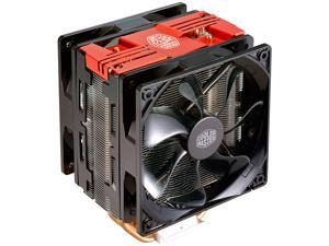 COOLER MASTER RR-212TR-16PR-R1 120mm Hyper 212 LED Turbo