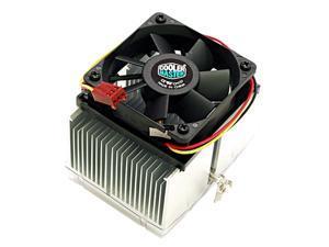 COOLER MASTER CP5-6J31C-01 60mm Cooling Fan