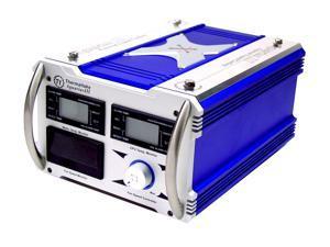 Thermaltake Aquarius III A1681 AquariusIII External Liquid Cooling System