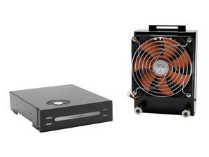 Thermaltake Big Water SE 120mm Liquid Cooling System