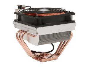 Thermaltake CL-P0310 120mm CPU Cooling Fan