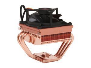 Thermaltake MiniTyp 90 92mm CPU Cooler