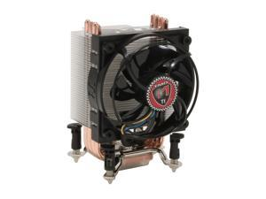 Thermaltake CL-P0370 92mm Enter CPU Cooler