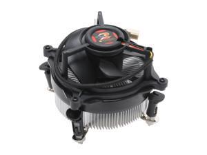 TR2TT A4021 92mm CPU Cooler