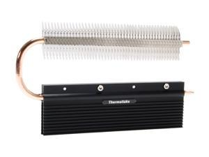 Thermaltake CL-R0026 Heatsinks only