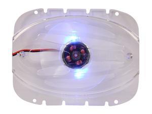 Thermaltake A2427 Hard drive blue LED cooler