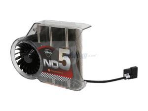 Thermaltake CL-G0099 Enter VGA Cooler