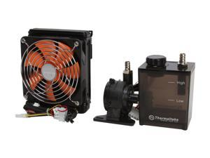 Thermaltake CL-W0175 Water Cooler