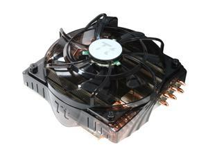 Thermaltake CL-P0456 140mm CPU Cooler